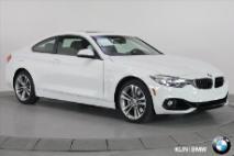 2017 BMW 4 Series 440i xDrive