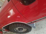 1999 GMC Suburban 1500 SL