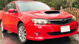 used subaru impreza wrx for sale by owner 8 cars from 9 900 iseecars com used subaru impreza wrx for sale by