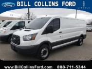 Bill Collins Ford Lincoln In Louisville Ky 3 2 Stars Unbiased