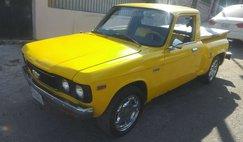 1978 Chevrolet Stepside