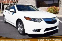 Used Acura TSX Sport Wagon For Sale In Phoenix AZ Cars From - Used acura tsx wagon