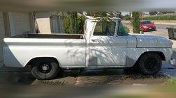 1960 Chevrolet