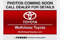 2004 Honda Civic Value Package