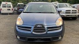 2006 Subaru B9 Tribeca Sport Utility 4D