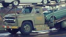 2001 Pontiac Montana Convenience