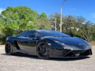 Used Lamborghini For Sale In Tampa Fl 14 Cars From 109 000